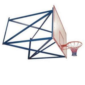 Фермы для баскетбольных щитов