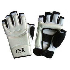 Перчатки Taekwondo
