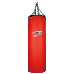 Мешок боксерский 50 кг