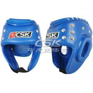 Шлем для TKD (Taekwondo)