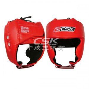 """Шлем """"CSK"""""""