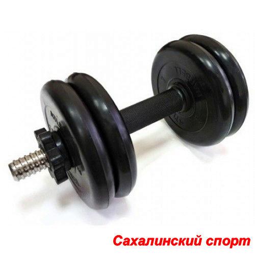 Sports-Stock-gantel-barbell-atlet-29kg-01-800x800_0-1