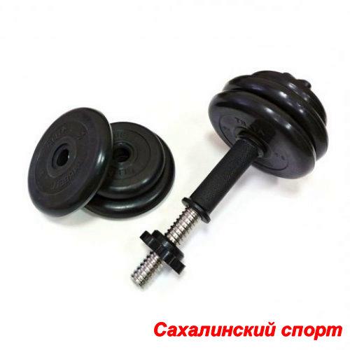 Sports-Stock-gantel-barbell-atlet-29kg-01-800x800_0-2-e1510978435104