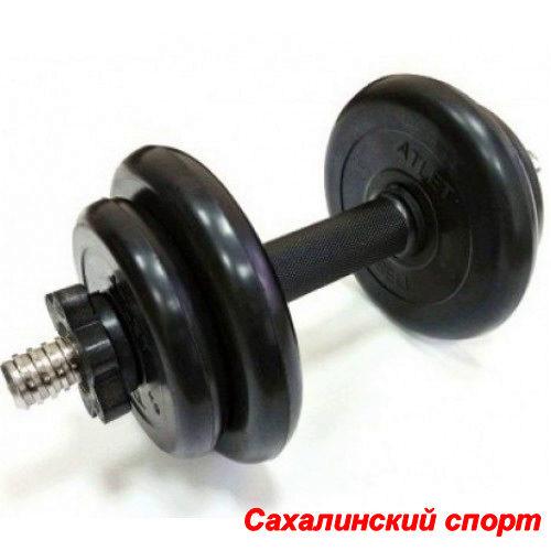 Sports-Stock-gantel-barbell-atlet-29kg-01-800x800_00
