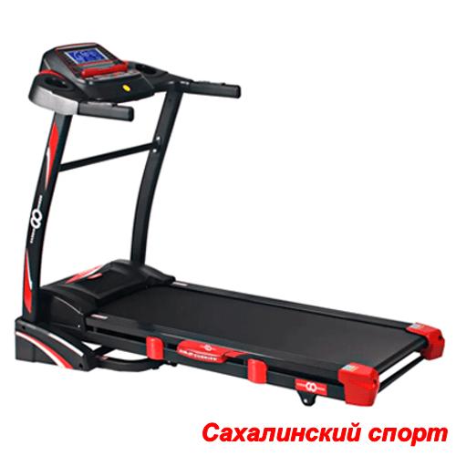 begovaja-dorozhka-cardiopower-t30-500×500