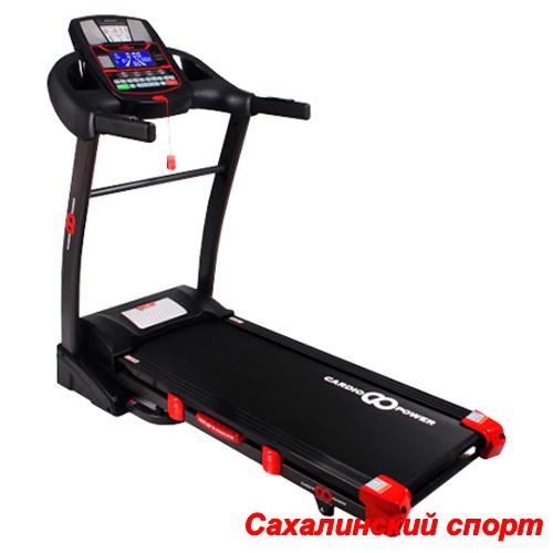 begovaja-dorozhka-cardiopower-t35-500×500