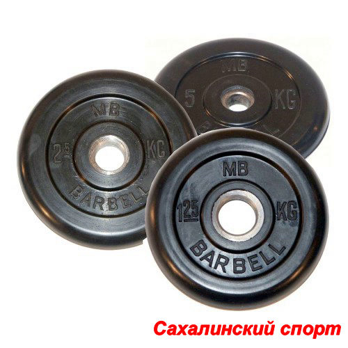 bliny-dlya-shtangi00