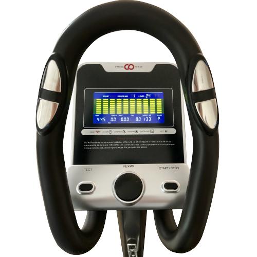 cardiopowere2502-500×500