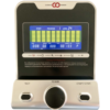 cardiopowere2504-500×500