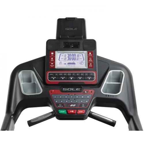 f80_console-new-2020-500×500