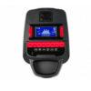 optima-r45-20180412-9448backlight-500×500