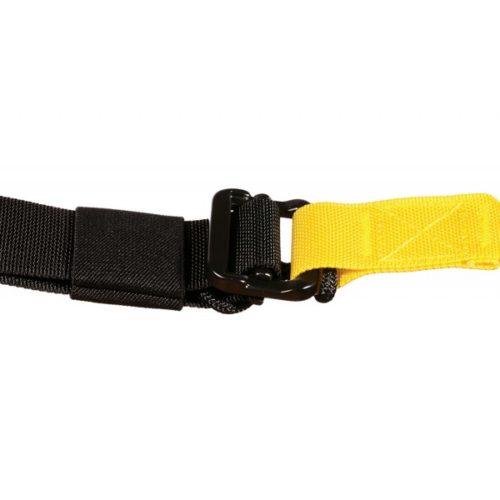 trx-pro-p2-suspension-training-kit-petli-600×600