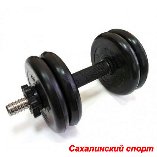 Sports-Stock-gantel-barbell-atlet-29kg-01-800x800_00 (1)