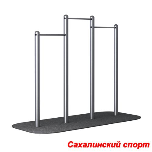 arms011_turnik_trehurovnevyyl