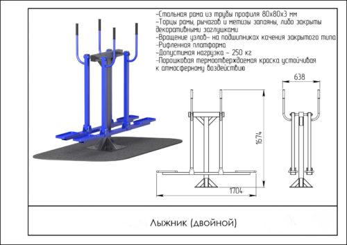 av013.1_lyzhnik_dvoynoy_