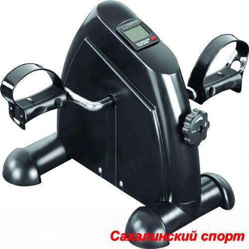 mini-velotrenazher-dfc-sc-w0028