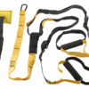 trh-petli-klassicheskie-5