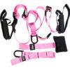 trx-pink