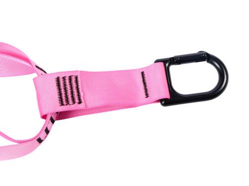 trx-pink-4