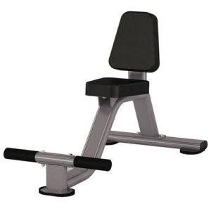 Олимпийский стул