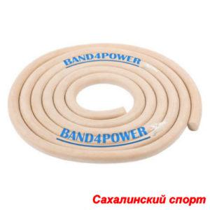 Борцовский жгут 3 метра