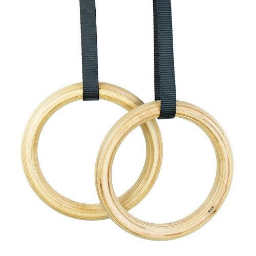 gym-rings-blackthorn-02-500×500
