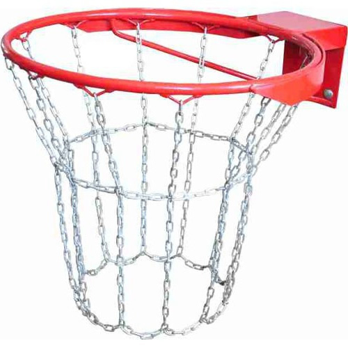 438097784_koltso-basketbolnoe-7