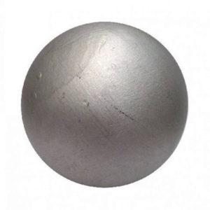 Ядро мужское ZSO, 7 килограмм