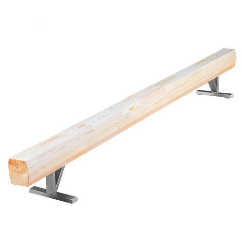 Brevno-gimnasticheskoe-nizkoe-11-800×800-800×800