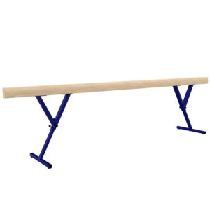 Бревно гимнастическое 3 метра