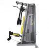 atlas-wielofunkcyjny-halley-fitness-homegym-500×500